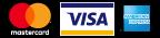 mastercard-visa-americaexpress